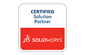 certifiedsolutionpartner