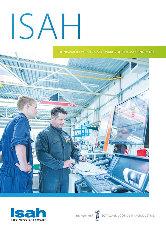 isah-brochure-thumb-nl