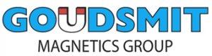 goudsmit_logo