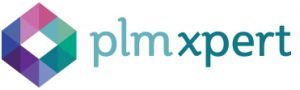 plm_xpert_logo